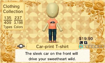 File:Car-print T-shirt.JPG