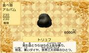 Truffle jp