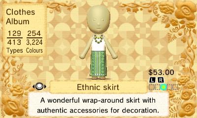 File:Exotic skirt.JPG