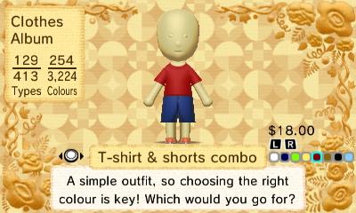 File:T-shirt & shorts 5.JPG