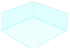 File:Empty.png