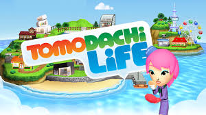File:Tomodachi splash.jpg