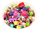 File:Beads.png