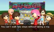 Rap battle (11)