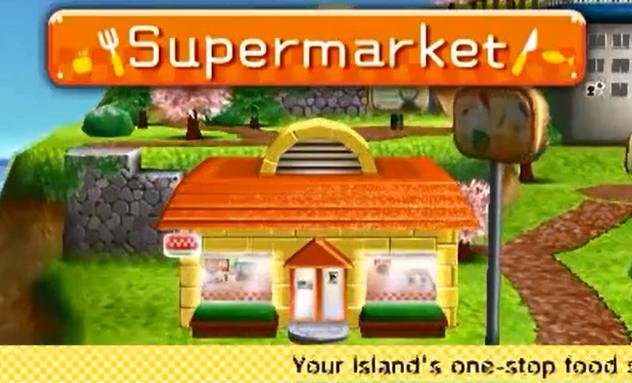 File:Supermarket Title.png