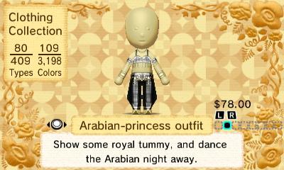 File:Arabian-princess outfit.JPG