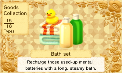 File:BathSet.JPG