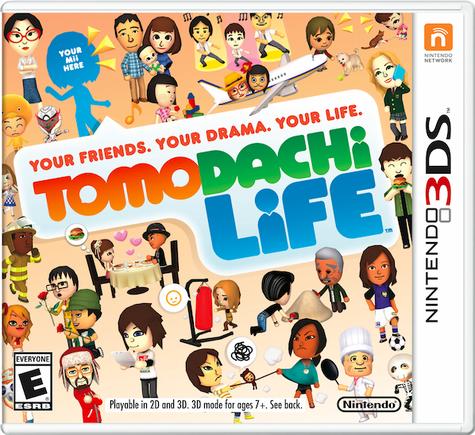 Tomodachi-life-us-box-art