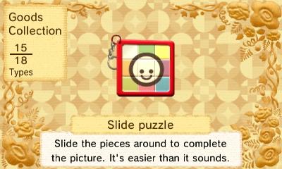 File:Slidepuzzle.JPG