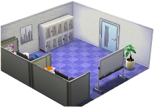 File:Office.png