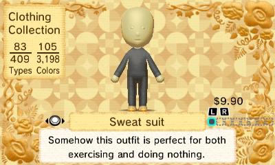 File:Sweat suit.jpg