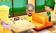 Gaming-tomodachi-life-screenshot-2