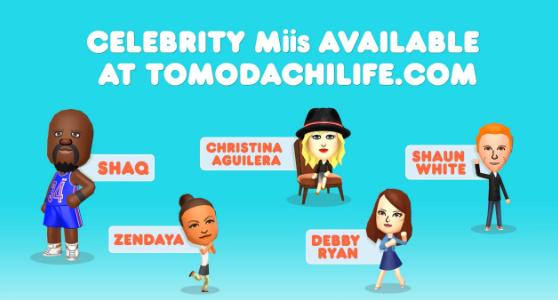 File:Celebrity.png