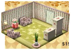 File:Floral.png