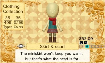File:SkirtScarf.JPG