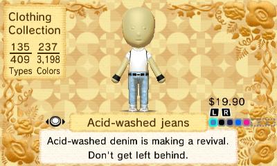 File:Acid-washed jeans1.JPG
