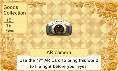 File:ARcamera.JPG