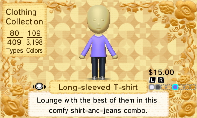 File:Long-sleeved T-shirt b.JPG