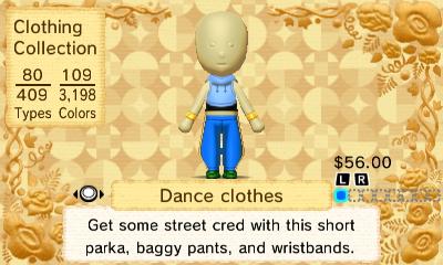 File:Dance clothes.JPG