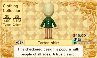 File:TartanShirt.JPG