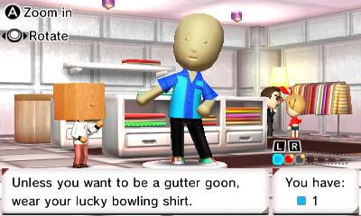 File:BowlingShirt2.JPG