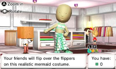 File:MermaidCostume2.JPG