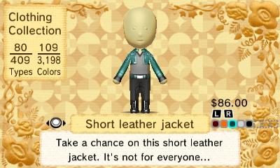 File:Short leather jacket g.JPG