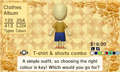 File:T-shirt & shorts 6.JPG