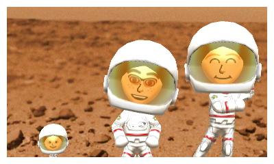 Spacevacation5