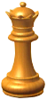 File:Chess piece.png