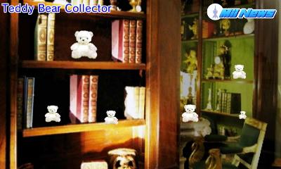 MiiNews TreasureCollection
