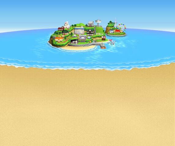 File:Global-island-background.jpg