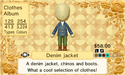 File:Denim jacket 4.JPG