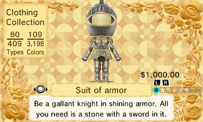 File:Suit of armor.JPG