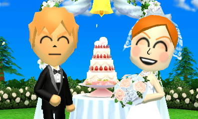 File:Marriage.png
