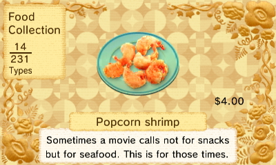 File:Popcorn shrimp.JPG