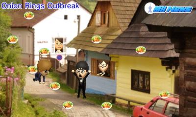 MiiNews FoodOutbreak