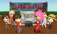 Rap battle (6)