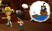 Explorer Tales 3