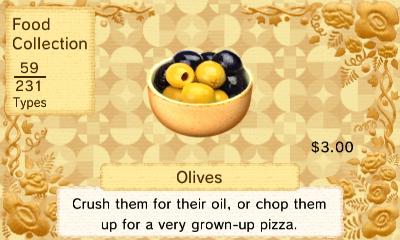 File:Olives.JPG