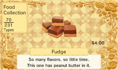 File:Fudge.JPG