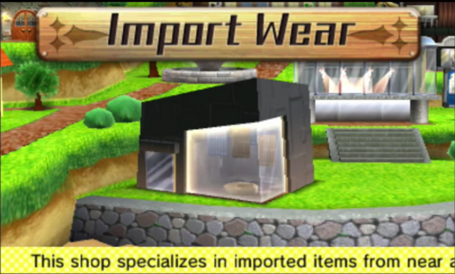 File:Import.png