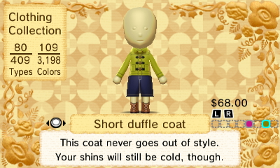 File:Short duffle coat g.JPG