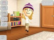 3DS 010