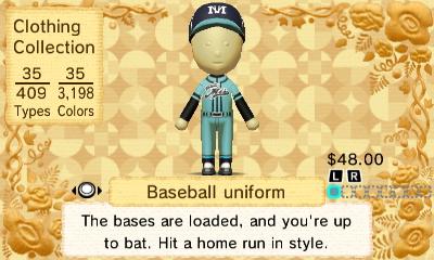 File:BaseballUni.JPG