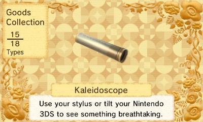 File:Kaleidoscope.JPG