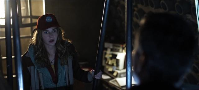 File:Tomorrowland (film) 131.png