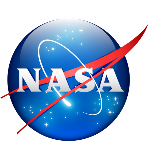 File:NASA Logo.png