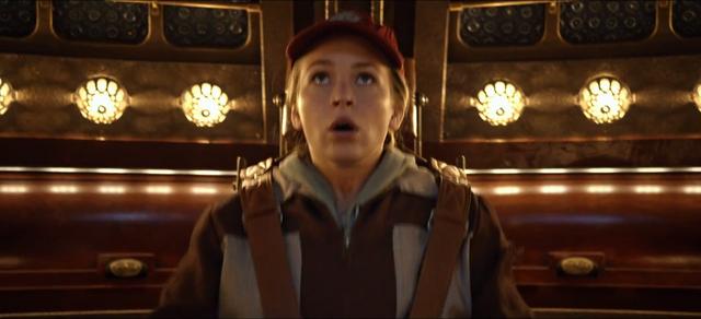 File:Tomorrowland (film) 66.png