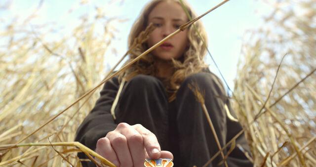 File:Tomorrowland (film) 152.jpg